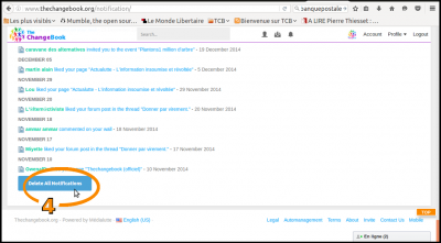 4 - Delete all - Notifs, see it all and delete - Capture du 2016-09-08 09-45-16.png