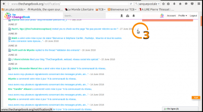 3 - Delete - Notifs, see it all and delete - Capture du 2016-09-08 09-45-16.png