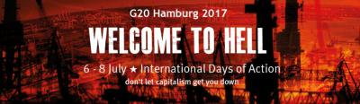 G20-Hamburg2017_Welcome to Hell.jpg