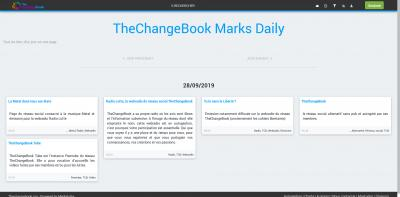 tcb_bookmarks-daydisplay.jpg