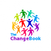 Rencontre - Visite de Thechangebook
