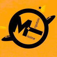 MISSINE+TRIPSTOIC - Official