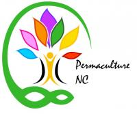 PERMACULTURE NC
