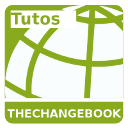 TheChangeBookTuto
