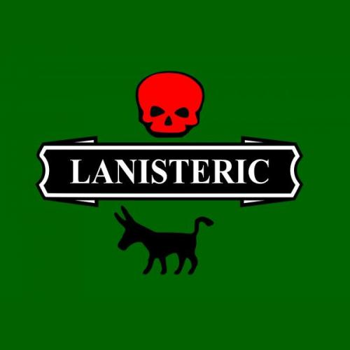 lanisteric