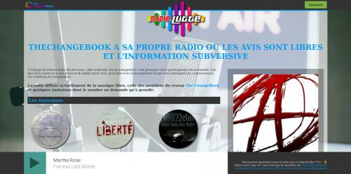 new_home_radio_lutte