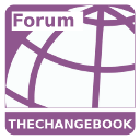 TheChangeBookFOrum