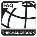 TheChangeBookFAQ