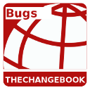 TheChangeBookBug