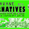 caravane des alternatives