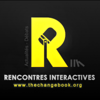 Rencontres Interactives TCB