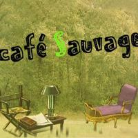 Cafe Sauvage