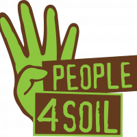 L'Appel du sol - People 4 soil