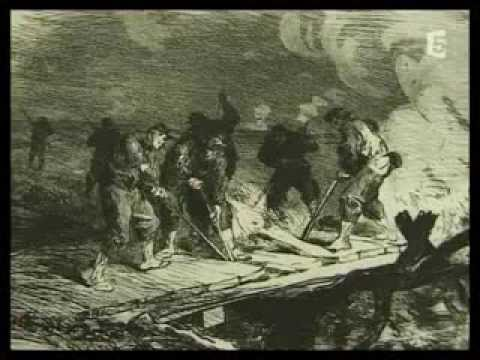 La commune de Paris 1871 YouTube