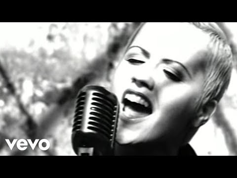 The Cranberries - Zombie (Official Music Video)