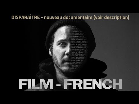 NOTHING TO HIDE documentaire (français, 2017)
