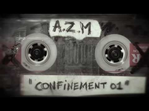 Mixtape du Confinement #1 / ARCHIVES DE LA ZONE MONDIALE