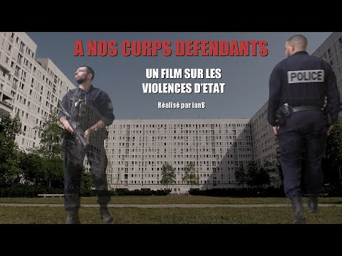 A nos corps défendants - 2020 - 90 min - FR / ENG (enable subtitles !)